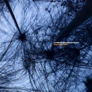 Imagen de 'Experience EP'