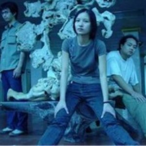 Image for '漂亮亲戚'