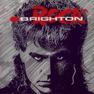 Image pour 'Brighton Rock (EP)'