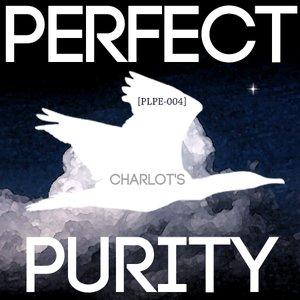 'Perfect Purity'の画像