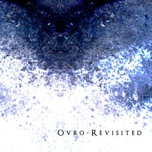 Image for 'Revisited'