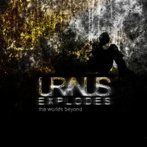 Image for 'The Worlds Beyond'