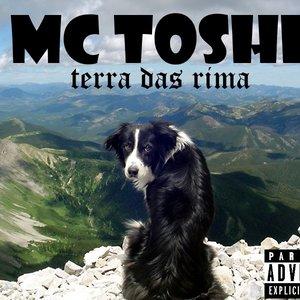 Image for 'mc toshi'