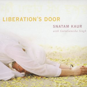 Image for 'Liberation's Door'