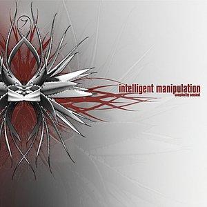 Image for 'Intelligent Manipulation'
