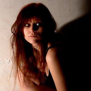 Bild für 'Astrid van der Veen'