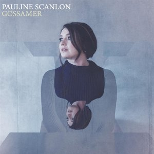 Image for 'Pauline Scanlon'