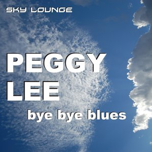 Image for 'Bye Bye Blues'