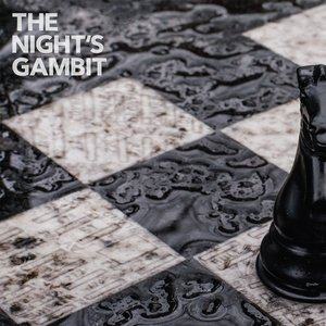 Image pour 'The Night's Gambit'