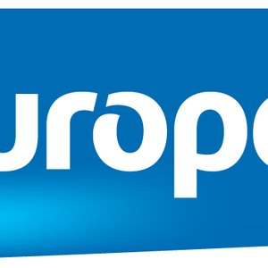Image for 'Europe 1'