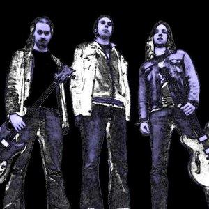 Imagem de 'Demo 2004'