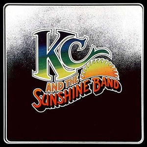 Bild für 'KC And The Sunshine Band'