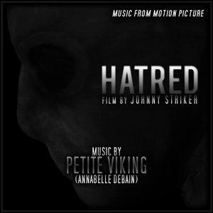 Immagine per 'HATRED'