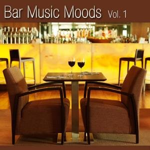Image for 'Bar Music Moods Vol. 1'