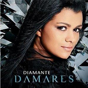 'Diamante'の画像