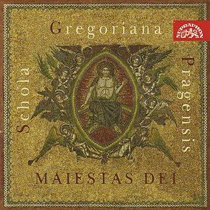 Image for 'Divine Majesty: P. W de Grudencz: Phebus ecclipsi tumuli'