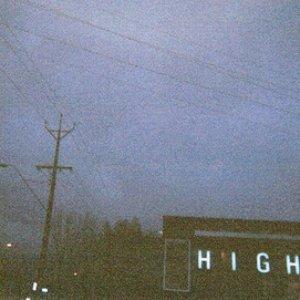 Image for 'Evol Highway'