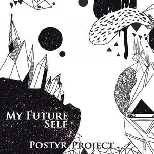 Image for 'My Future Self - Album'