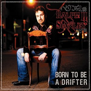 Image for 'Born to Be a Drifter'