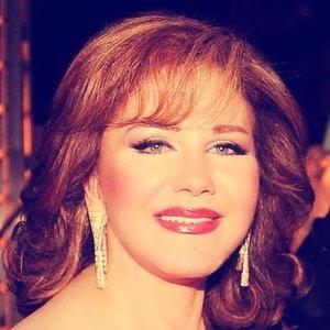 Image for 'Mayada el Hennawy'