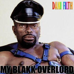 Image for 'MY BLAKK OVERL0RD'