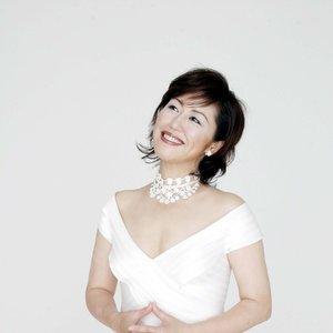 Image for '沢田知可子'