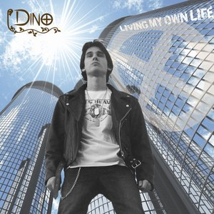 Image for 'Living my own life'