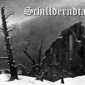Image for 'Schillerndtag'