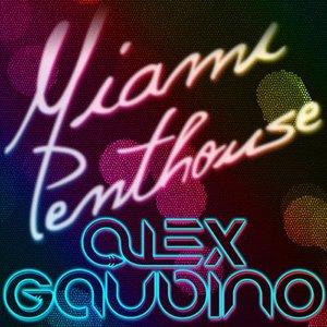 Image for 'Miami Penthouse (Original Mix)'