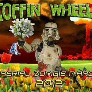 Image for 'Imperial Zombie March'