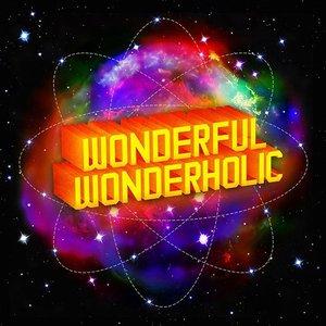 Image for 'WONDERFUL WONDERHOLIC'