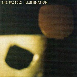 Image for 'Illumination'