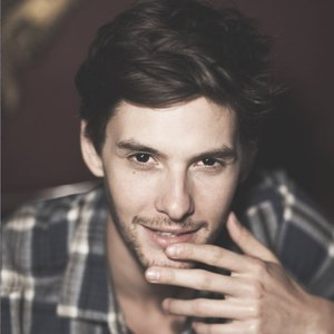Image for 'Ben Barnes With Joe Echo'