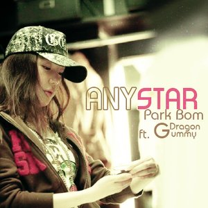 Image pour 'Anystar'