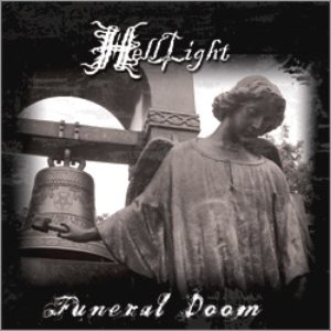 Image for 'Funeral Doom'