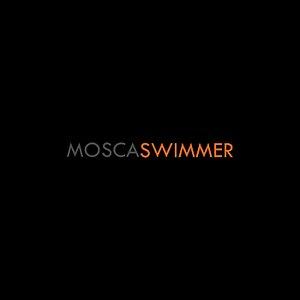 Imagem de 'Swimmer'