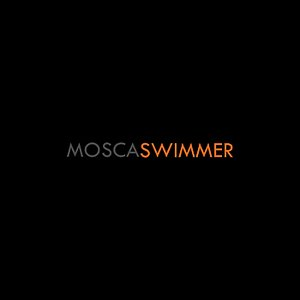Image for 'Swimmer'