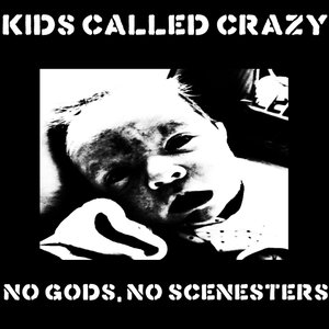 Image for 'Kids Called Crazy'