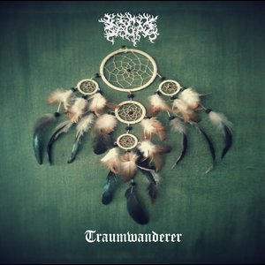Image for 'Traumwanderer'