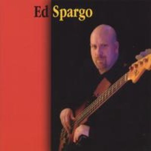Image for 'Ed Spargo'