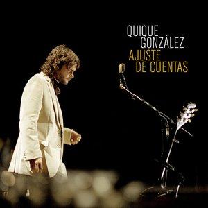 Image for 'Te lo dije'