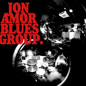 Image for 'Jon Amor Blues Group'