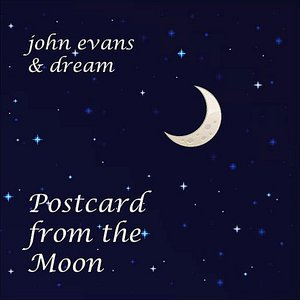 Image for 'Postcard From the Moon'
