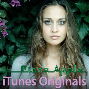 Image for 'iTunes Originals: Fiona Apple'