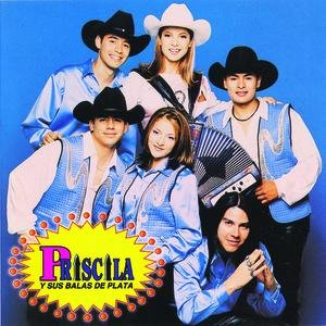 Image for 'Corazón De Cristal'