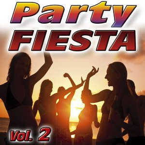 Image for 'Party Fiesta Vol.2'