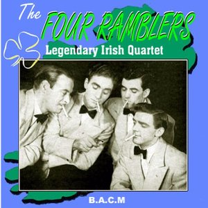 Image for 'The Four Ramblers'