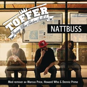 Image for 'Nattbuss'