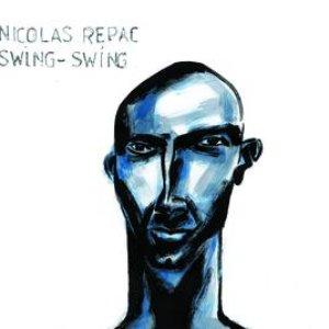 Bild für 'Swing Swing'
