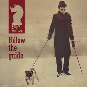Image for 'Follow the Guide'